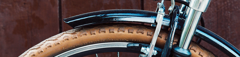 Bike repair Rotterdam